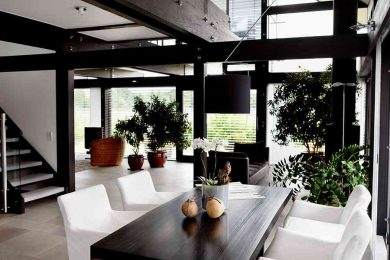 Top Interior Solutions For Your Condo